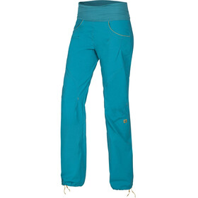 Ocun Noya Pants Women blue